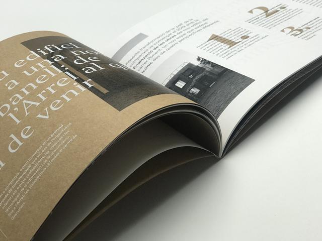 Open Print - Proyectos - Estebanell - Tinta Blanca Impresion Digital