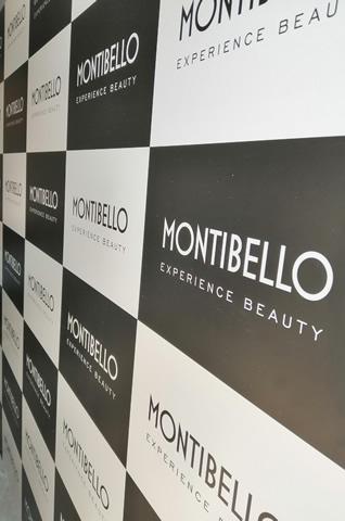 Open Print - Proyectos - Montibello 3