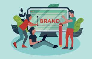 Visual Branding ¿Qué es y por qué es importante para tu marca?