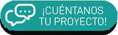 Open Print - Cuentanos tu Proyecto