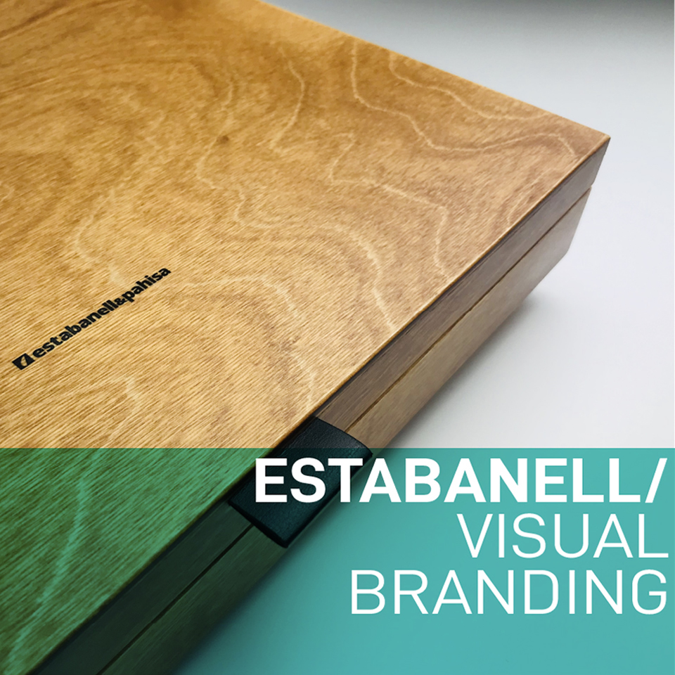 Open Print - Home Slider - Estebanell