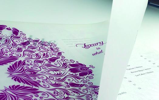 Open Print - Impresion Offset - Acabados