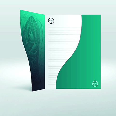 Open Print - Impresion Offset - Bayer