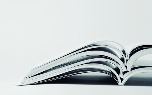 Open Print - Impresion Offset - Encuadernacion