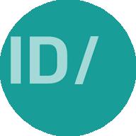 Open Print - Servicios - Impresion Digital Solido