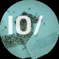 Open Print - Servicios - Impresion Offset