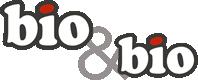 Open Print - Testimonios - Bio and Bio