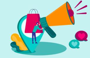 ¿Qué es PLV en marketing y para qué sirve este tipo de publicidad?