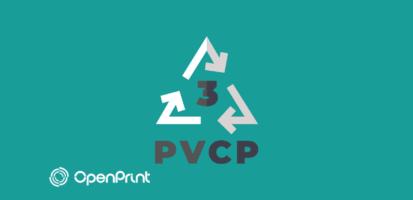 ¿Cuáles son las mejores alternativas ecológicas a la impresión en PVC?
