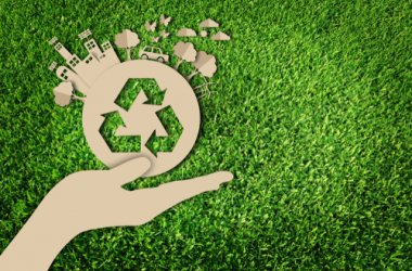 what are sustainable events