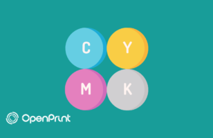 What are CMYK colors and how to use this palette in your prints?
