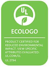 certificacion ecologo
