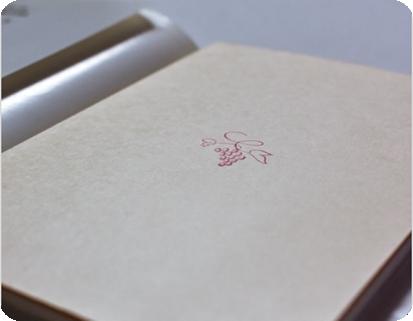 Openprint - Impresion Digital - Acabados - Relieve
