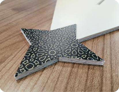 Openprint - Impresion Digital - Acabados - Troquelado