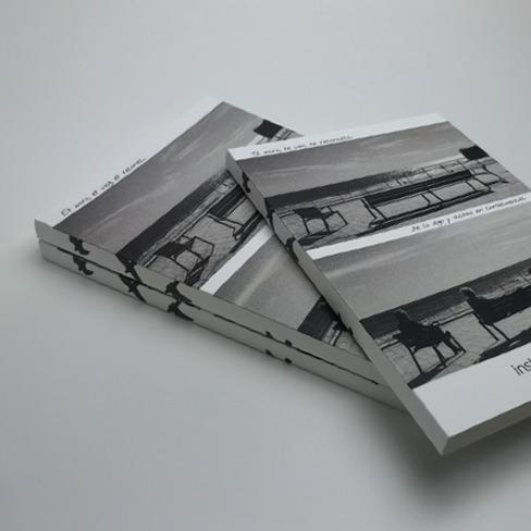 Openprint - Impresion Digital - Galeria 3