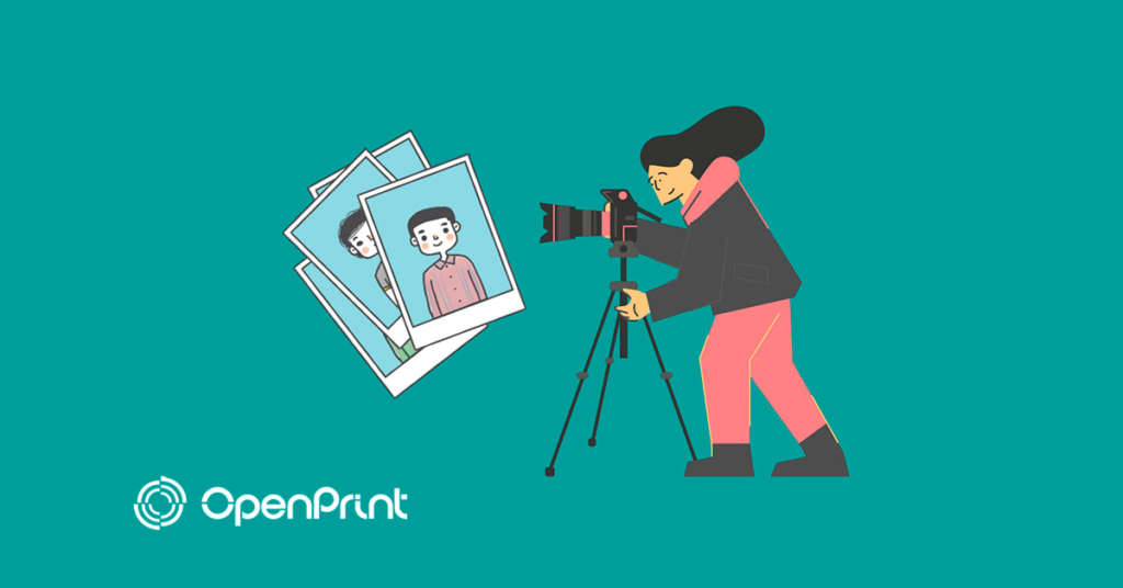 que es un photocall