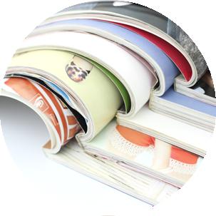 Open Print - Impresion Offset - Catalogos
