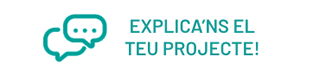 Openprint - Explicans teu projecte