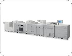 Openprint - Tecnología - Canon ImagePress C10000VP