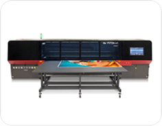 Openprint - Tecnología - EFI Vutek H5 LED