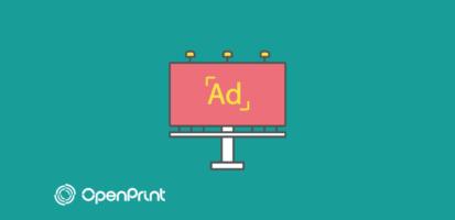 ¿Qué tipo de lona publicitaria utilizar para dar mayor visibilidad a tu marca?