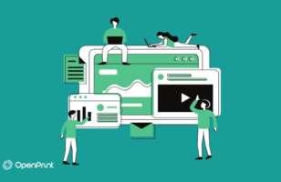 ¿Qué tipos de publicidad existen para dar a conocer a tu negocio?